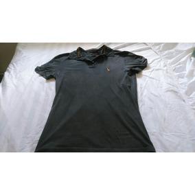 Kit Camisa Reserva Polo Original - Calçados a7a39f177bcc3