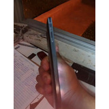 Samsung Galaxy Note 4 Permuta O Venta