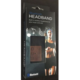 Audifonos Bluetooth Tipo Headband