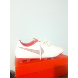 Zapatos Futbol Nike Magista Obra