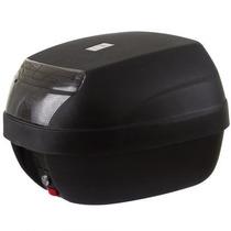 Bau Bauleto Para Moto 28 Litros Pro Tork Smart Box