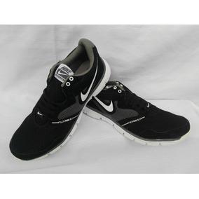 Nike Runinng Buzzer, Envio Gratis