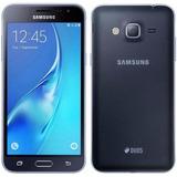 Samsung Galaxy J3 Duos J320 Novo