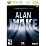 Jogos Para Xbox 360 Destravado