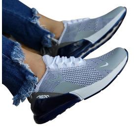 a059f5413e2372 Tenis Zapatillas Nike Air Max 270 Hombre Ropa - Tenis Otras Marcas ...