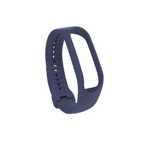 Correa Pulsera Tomtom Touch (fitness Tracker Strap)
