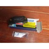 Modulo De Ignición Chevrolet Century Unipoint (cod. Im-g04)