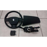Kit Airbag Y Todo Lo Que Necesitas Para Tu Coche