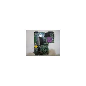 Placa Mãe H Buster+cooler+processador Hbnb 1402/200