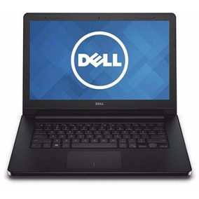 Notebook Dell Inspiron Intel
