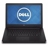 Notebook Dell Inspiron Intel