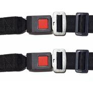 Fabrica De Cinturon De Seguridad Auto Micro Camion Universal