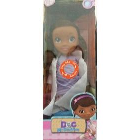Bonecos Dra Brinquedos 30cm Musical- Linda