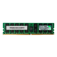 Memoria Hp Ecc 16gb Ddr4 Proliant Ml110 Ml150 Ml350 G9