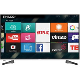Led Smart Tv Philco 32 Hd 91pld3226hi Netflix Tda Hdmi 2017