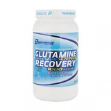 Glutamina 1kg Performance Nutrition Val: 2020 Envio Rápido