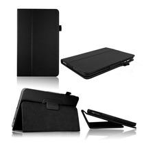 Capa Case Couro Exclusiva Tablet Dell Venue 8.0 V8
