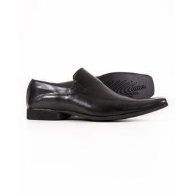 Sapato Social Sem Cadarço