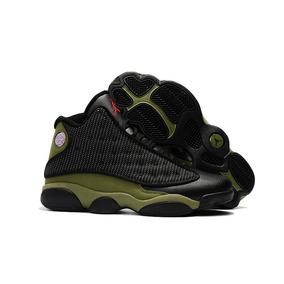 Tênis Nike Air Jordan 11 Novo Org Na Caixa