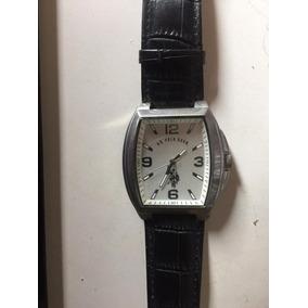 63349240236 Relógio Masculino U.s. Polo Assn. Usc80041 - Relógios no Mercado ...