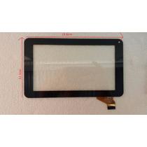 Touch De Tablet 7 Pulgadas Akun Acteck At23bm Ytg-p70025-f5