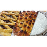 Tortas/tarta Dulce Exquisitas Entrega Sin Cargo Zona Norte