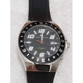 d4cd2dd779e Relógio Tommy Hilfiger F90313 - Relógios De Pulso no Mercado Livre ...