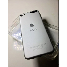 Ipod Touch 6th 16gb (para Repuesto)