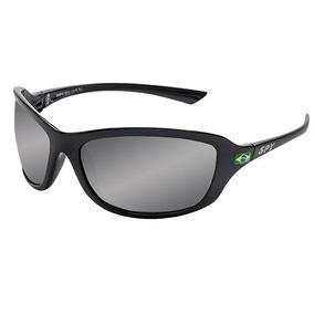 57a5ce1f7fa38 Oculos Oakley Original Esportivo De Sol - Óculos no Mercado Livre Brasil