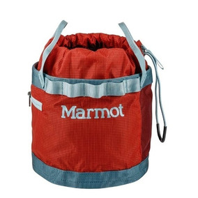 Bolso Mochila Morral Marmot Rock Chalk Bag
