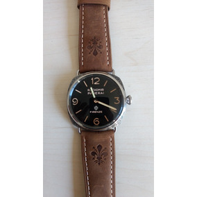 6aeab8056c5 Firenzi Masculino - Relógios De Pulso no Mercado Livre Brasil
