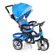 Andadores y Vehículos de Bebés desde