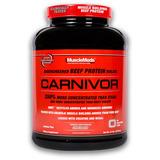 Carnivor 1960g - Musclemeds Importado Varios Sabores
