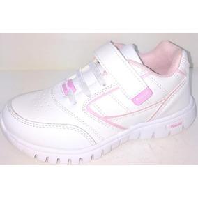 36c38b5d2 Marcel Zapatillas - Zapatos para Niños en Mercado Libre Argentina