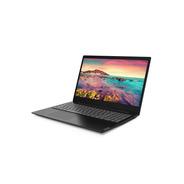 Notebook Lenovo Ip S145-15iil 15 I3 4gb 1tb Win 10 Gtia Ofic
