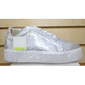 Zapatos Altos Para Damas