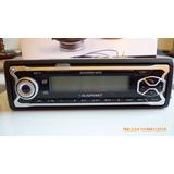 Autoradio Blaupunkt Modelo.monterrey Mp35 No Pioneer No Sony