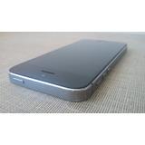 Iphone 5s 32gb Desbloqueado Perfeito Estado Apple Ios10