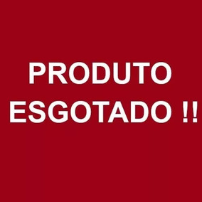 Kit Maquina Tosa Tosquiadeira Profissional Para Caes E Gatos