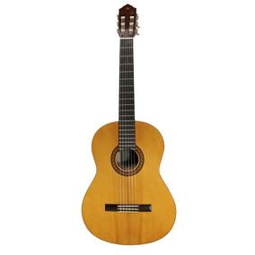 Violão Yamaha C45 Ii Natural   Nfe   Garantia   Original