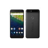 Nexus 6p - 32gb - Liberado