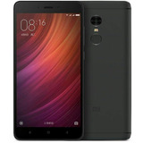 Xiaomi Redmi Note 4 Pro 3gb 32gb Android 4g Movistar Digitel