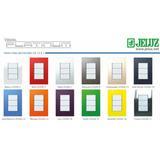 Pack Especial Jeluz Platinium Tapas Platinum