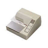Epson C31c Tm-u295-292 Impresora Slot Matricial, 7 Pines, I