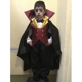 disfraces de halloween zaragoza