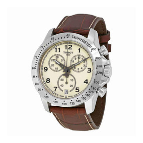 d8e8fbacf28 Tissot V8 Mens Chronograph Watch Masculino - Relógios De Pulso no ...