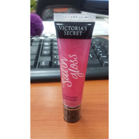 Brillo (lipstick) Victoria Secret