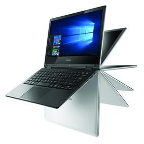 Notebook Touch 360 Noblex Y11w101 32gb 2gb Ram