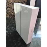 Ipad Wi-fi 32gb Silver Nueva! Empacada!