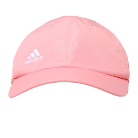 gorras rosa adidas